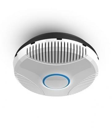 detector gaz Allview