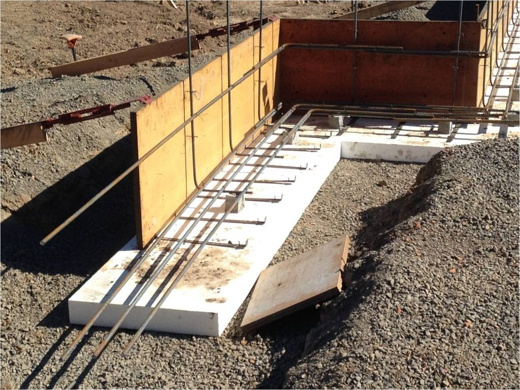 slab foundation construction - HD 1502×1127