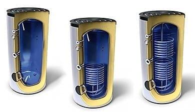 cum se alege un boiler
